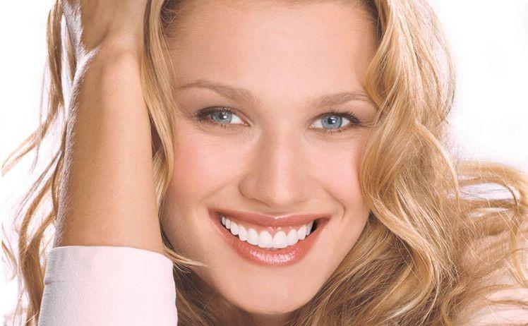 Hướng dẫn sử dụng thuốc tẩy trắng răng tại nhà