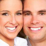 Tẩy trắng răng bằng đèn plasma giá bao nhiêu?