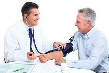 Cấy ghép trụ implant có ảnh hưởng sức khỏe không?